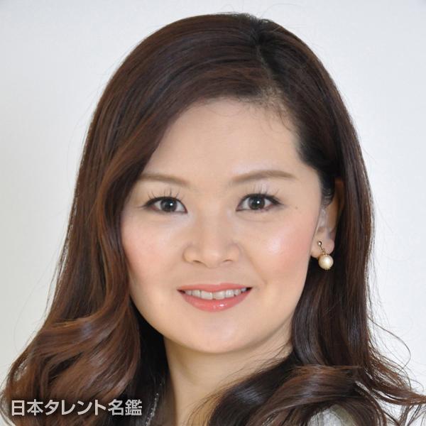 高橋 幸子
