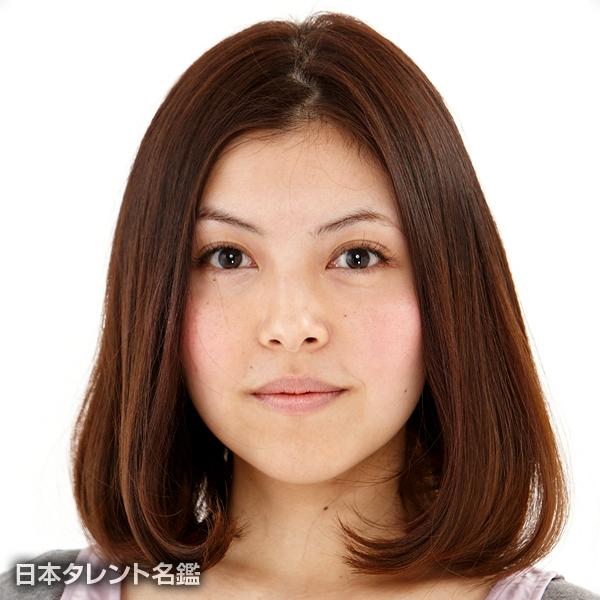 宮寺智子の画像 p1_9