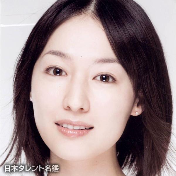 石川紗彩の画像 p1_6