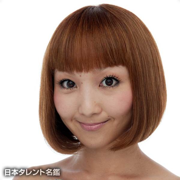掛川裕彦の画像 p1_30