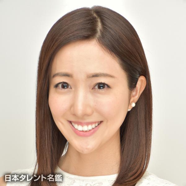 松本 あゆ美