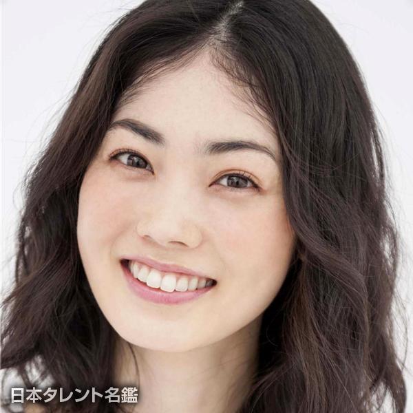 大島 久美子