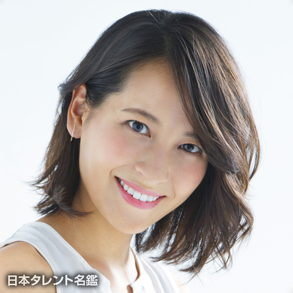 青木裕子 (タレント)の画像 p1_2