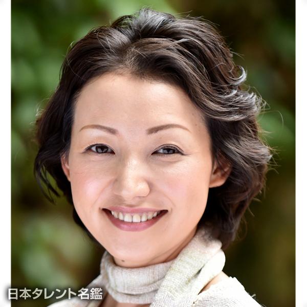 金子 奈緒