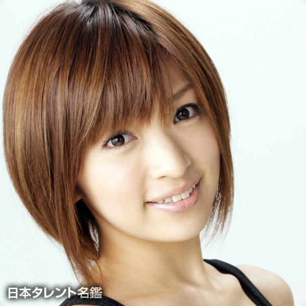 田中 涼子