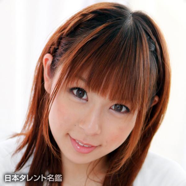 疋田 紗也