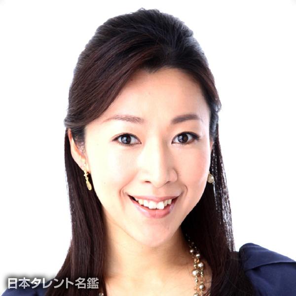 小幡 ミキ