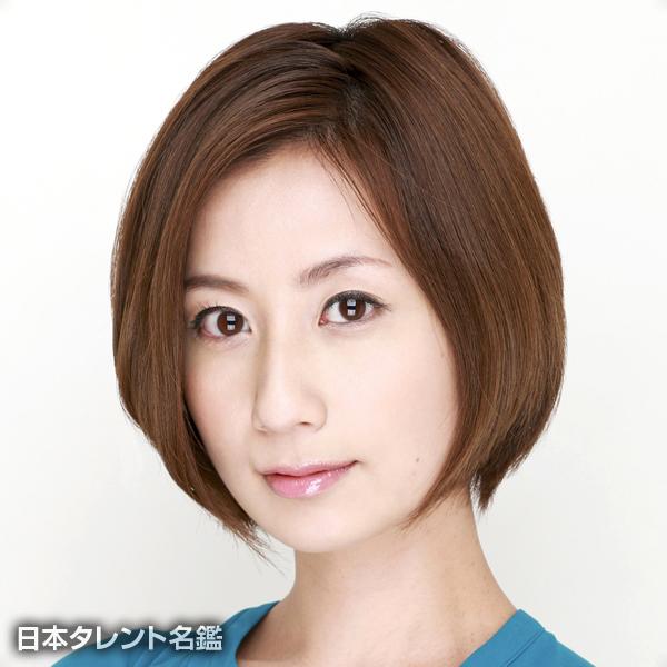 河村 唯(カワムラ ユイ)|芸能...