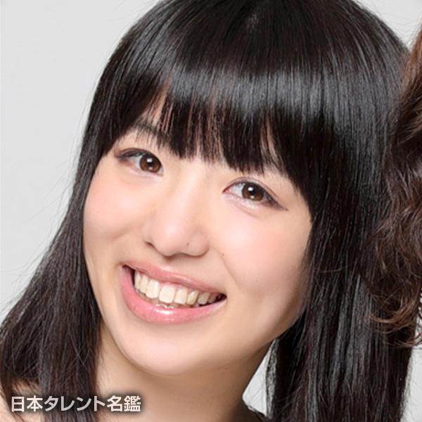 高田 千尋