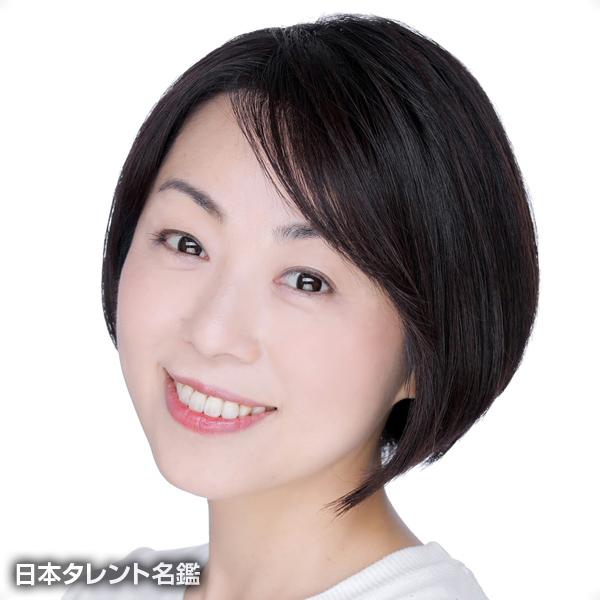 早川 亜希