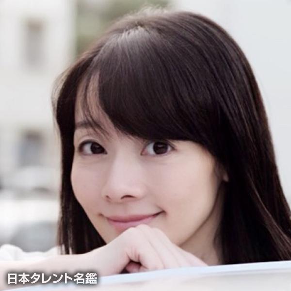 橋本 美香
