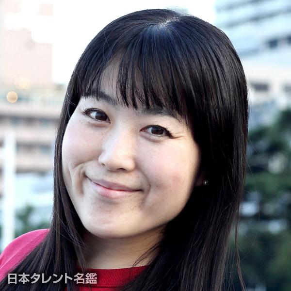吉田 小夏