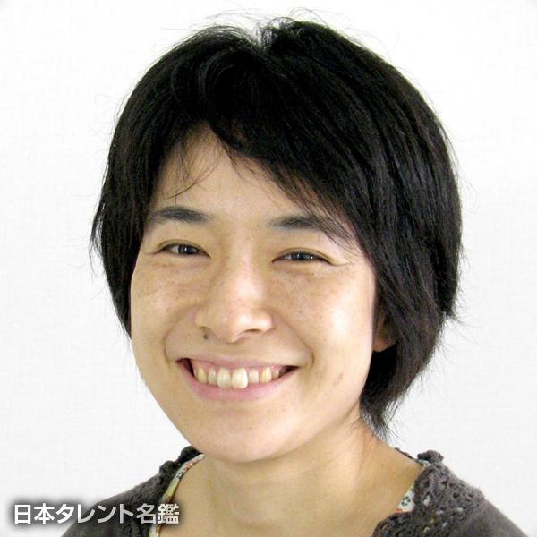 渡辺 香奈