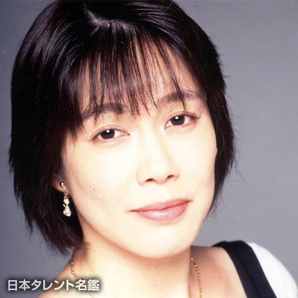 稀代 桜子