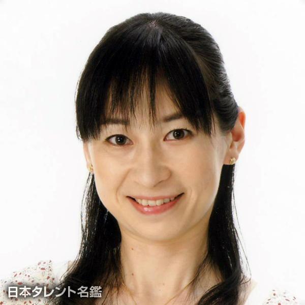 相沢 知子