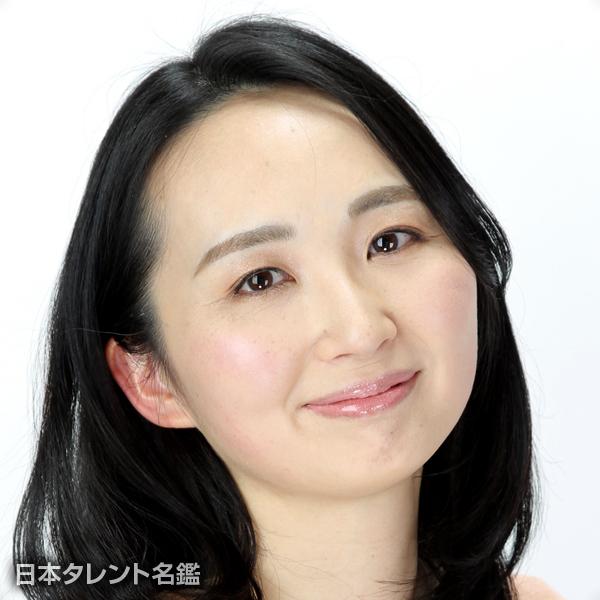 込山順子 - JapaneseClass.jp