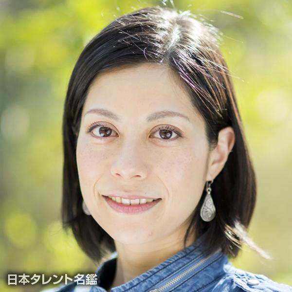 荘田 由紀