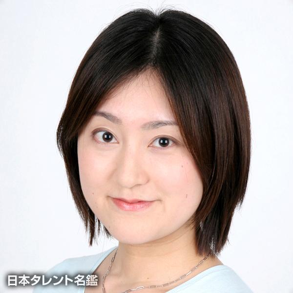 杉山 裕子