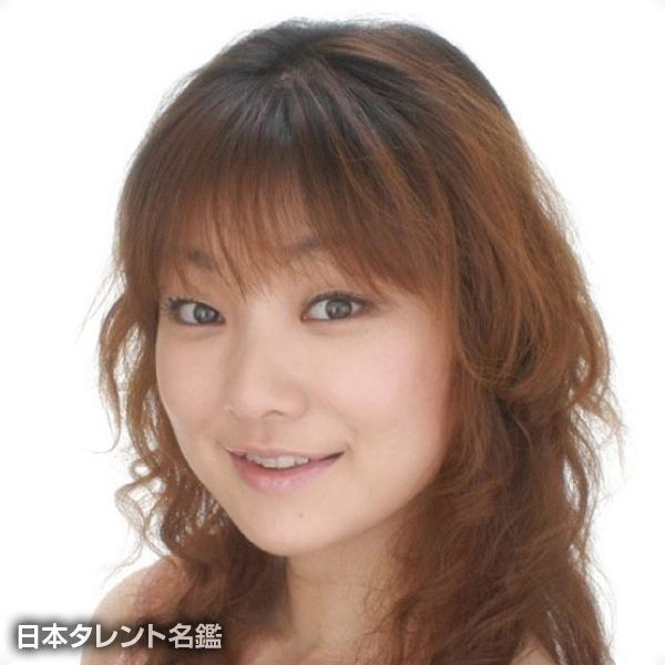 渡辺明乃の画像 p1_30