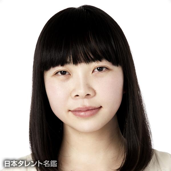 伊藤 麻実子