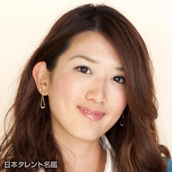 杉澤 友香