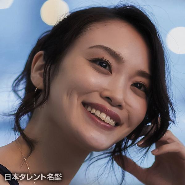 榎本 侑姫