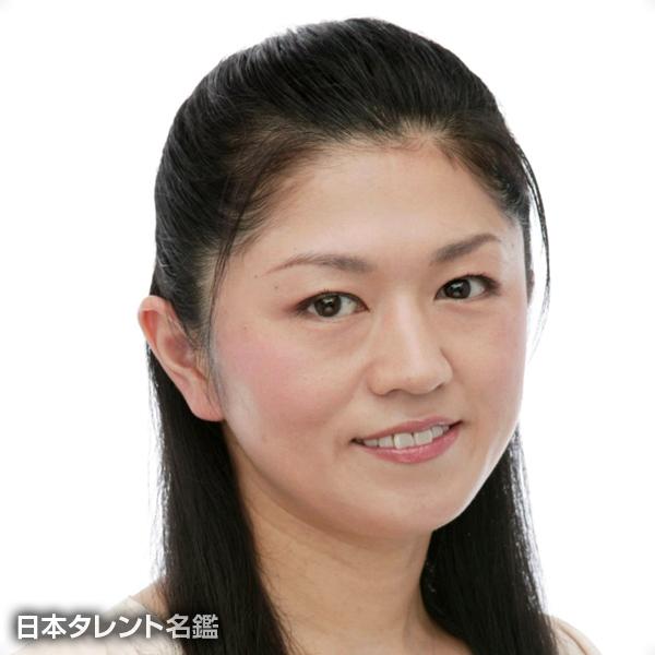 泉 久実子