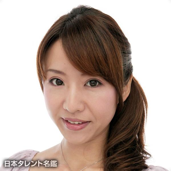 西川 宏美