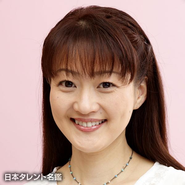 前田 由紀子