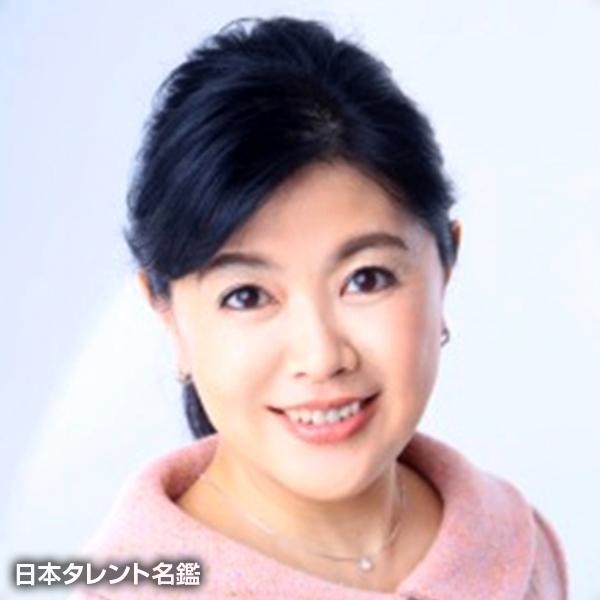 松尾 美歌