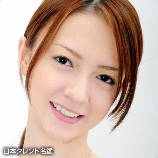 前田 樹理亜