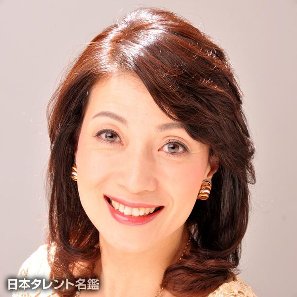 黒田 潤子