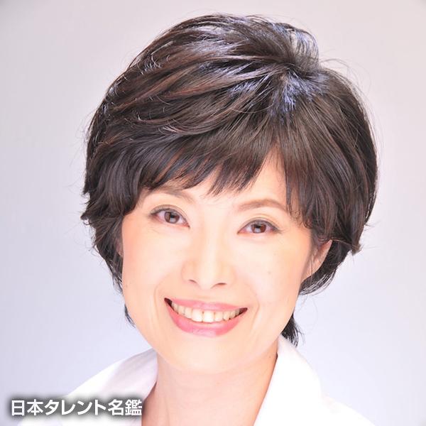 鈴木 理香