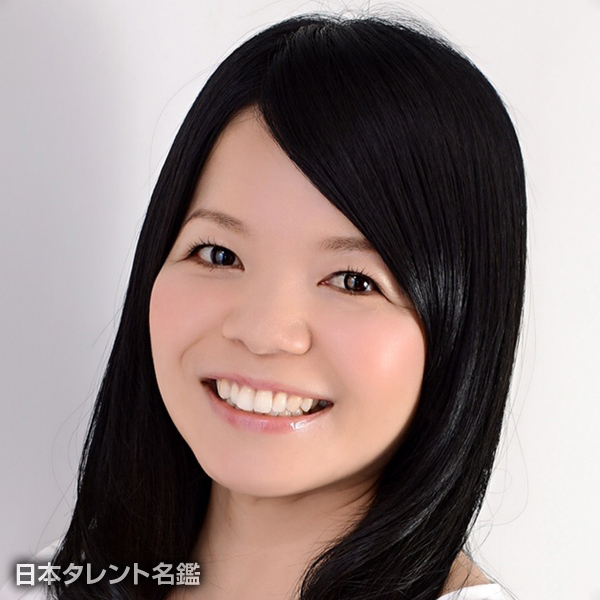 高橋伸也 (声優)の画像 p1_18