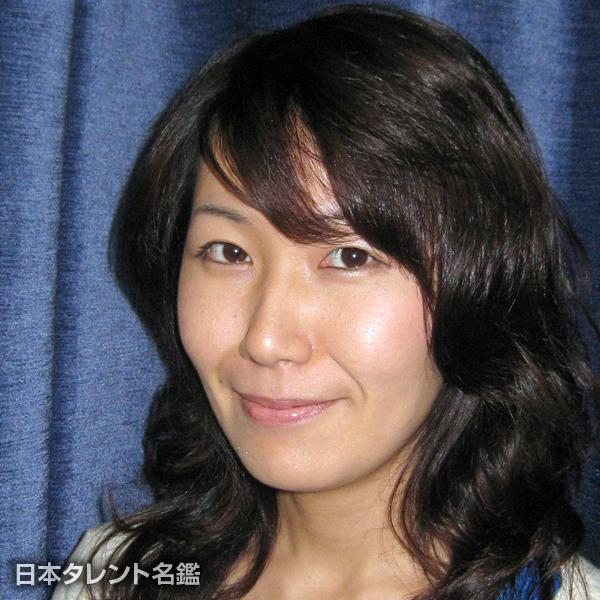 吉川 浩子