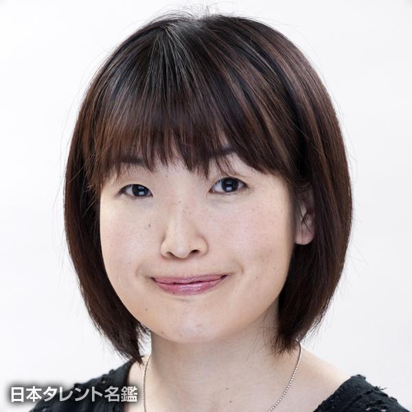 村上 寿子