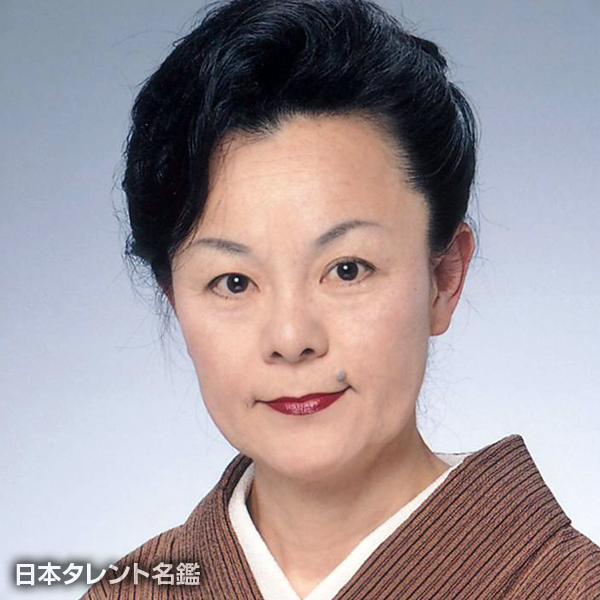 矢野 淳子