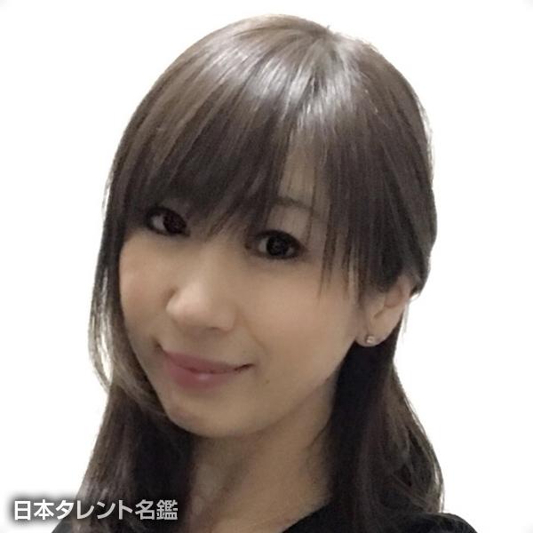井村 麻美