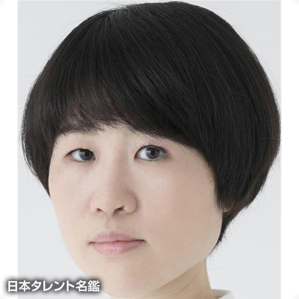 田辺 愛美