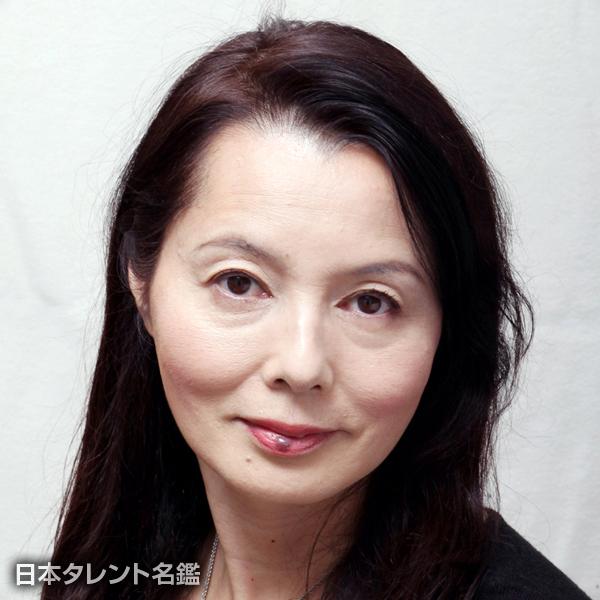 石田絵里奈の画像 p1_4