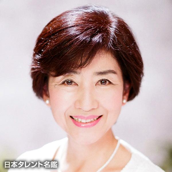 岡本 妙子