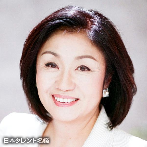 小野 由美子