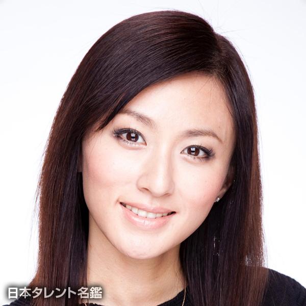 遠野舞子の画像 p1_13