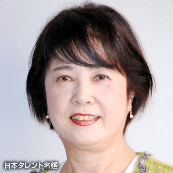 ヤスタケの画像 p1_6