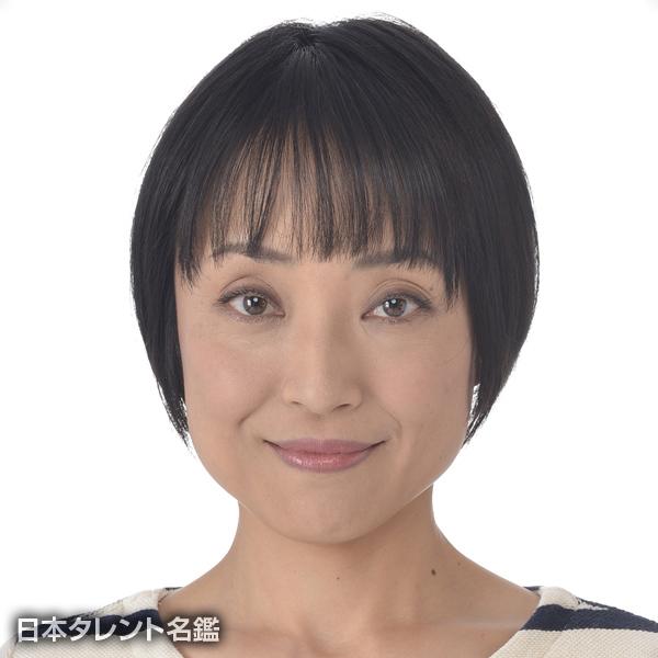 川井 桃子