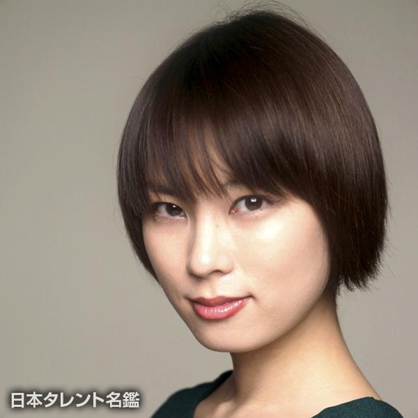 伊澤 恵美子
