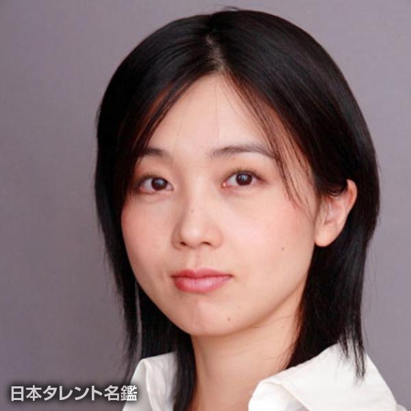 岡 優美子