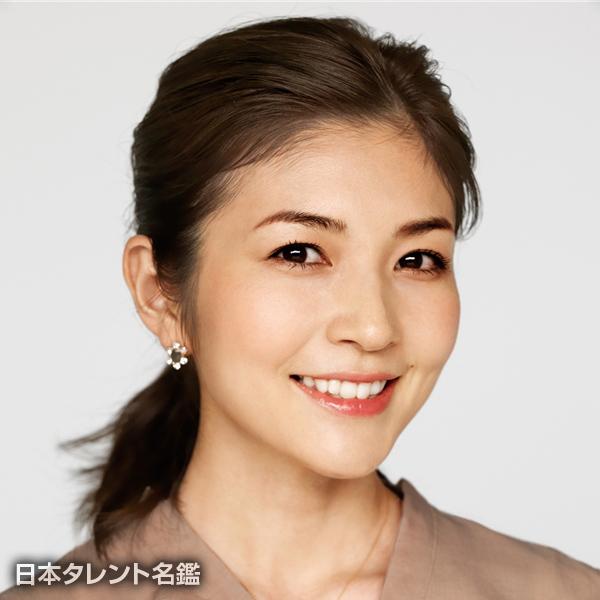 宇井愛美の画像 p1_26