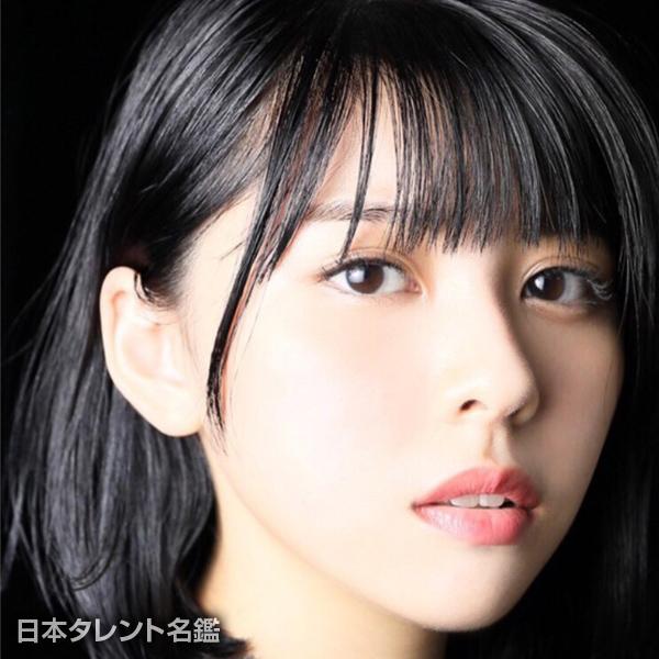 田中 美麗