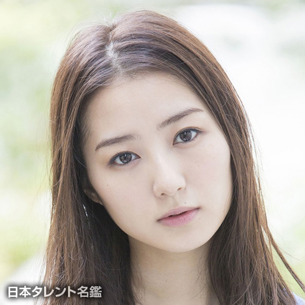高田里穂の画像 p1_10